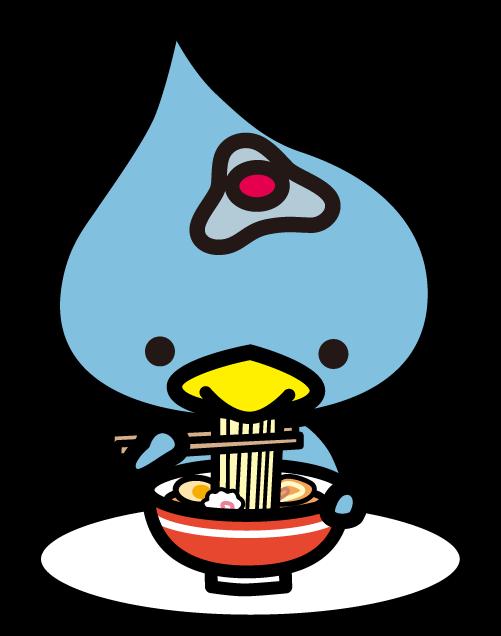 えさかっぱのポーズ 03